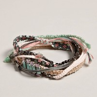 AEO Bracelet Set | American Eagle Outfitters