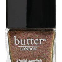 butter LONDON 'Holiday Color Collection' Nail Lacquer | Nordstrom