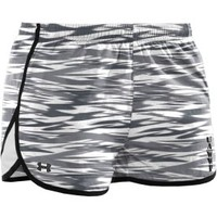 Under Armour Women's Wounded Warrior Project Training Shorts - Dick's Sporting Goods