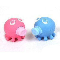 INFMETRY:: Octopus Flash Drive - USB Flash Drives - Electronics