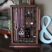 Jewelry Box Table Top