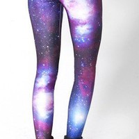 Cosmic Tights by Tights for All