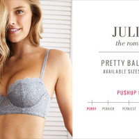 Juliet | Aerie for American Eagle