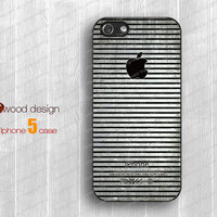 iphone 5 cases  iphone 5 case iphone 5 cover classic metal apple logo case image printing atwoodting design