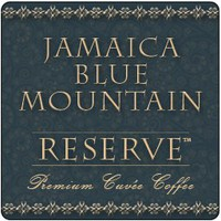 Jamaica Blue Mountain Reserve 5 lb Bag