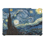 The Starry Night by Vincent van Gogh iPad Mini from Zazzle.com