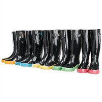 Rubber Boots $28 - Lookbooks - Special Items - Marc Jacobs