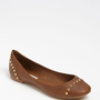 Steve Madden &#x27;Kstudd&#x27; Flat | Nordstrom