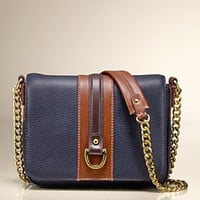 Talbots - Chain-Strap Bag  | Accessories |