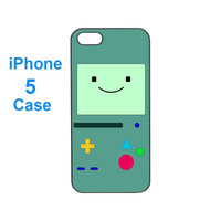 Iphone 5 Case,iphone 4 Case-- Adven.. on Luulla