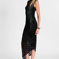 I See Red Dress By Hunt No More - $112.00 : ThreadSence, Women's Indie & Bohemian Clothing, Dresses, & Accessories
