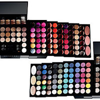 Sephora: Color Daze Blockbuster : eye-sets-palettes-eyes-makeup