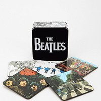 The Beatles Coasters - Set of 15
