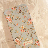 iPhone 4 Case, iPhone 4s Case,iPhone 5 Case,Cute iPhone 4 Case,floral iPhone Case, iPhone 4 Case floral,flower iPhone Case, iPhone case 4 4s