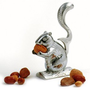 Amazon.com: Norpro Davy Crack It Squirrel Nutcracker: Kitchen & Dining