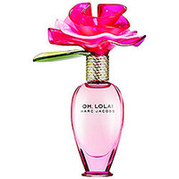 Sephora: Oh, Lola! : women-fragrance