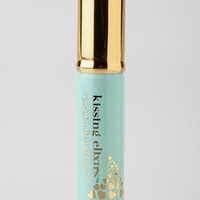 Kissing Elixirs Fresh Breath Mist