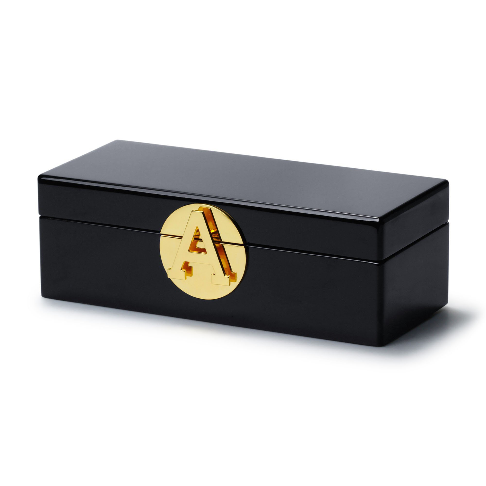c wonder monogram jewelry box from c wonder epic
