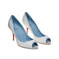 HRISTIAN LOUBOUTIN    YOYO SHOES  $128,distinguished shoes brand on-line shop, such as GIVENCHY,Yves Saint Laurent, Sergio Rossi.