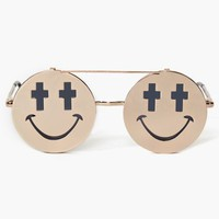 Smile Shades