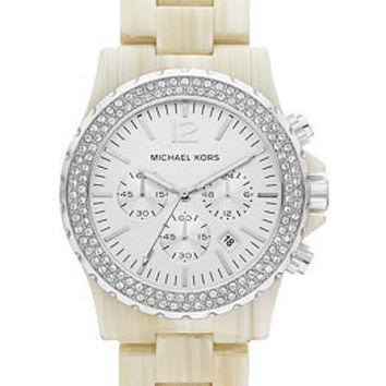 michael kors womens watches macy s from macy s epic