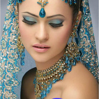 2011-Elegant-Bridal-Makeup.jpg (JPEG Image, 502x745 pixels) - Scaled (82%)
