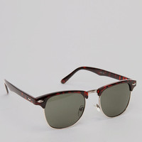 Mass Sunglasses