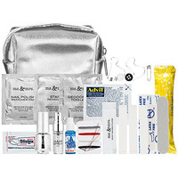 Sephora: Minimergency® Kit for Her : gift-value-sets-tools-accessories
