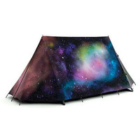 Galaxy Tent