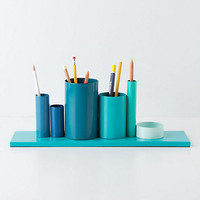 Multiples Pencil Holder
