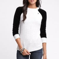 Volcom Notafaze Pullover Fleece at PacSun.com