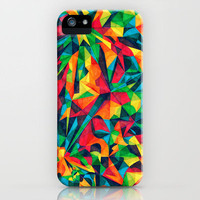 Everything iPhone Case by Anai Greog | Society6