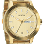 Nixon 'The Spur' Bracelet Watch | Nordstrom