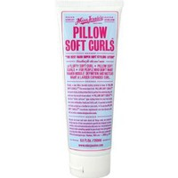 Miss Jessie's A Super Soft Styling Lotion Pillow Soft Curls 8.5 oz
