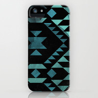Spirit 2 iPhone Case by Jeff Langevin | Society6