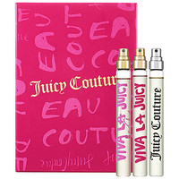 Sephora: Travel Spray Pen Set  : gift-value-sets-fragrance