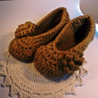 Luxury Collection - Women&#x27;s Slipper.. on Luulla