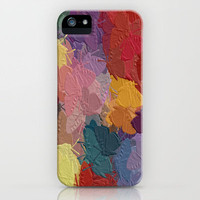 Butterflies are free iPhone Case by Laura Santeler | Society6
