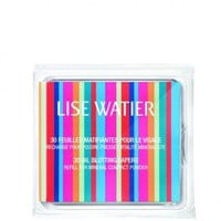 OIL BLOTTING PAPERS (30 papers)  | Lise Watier