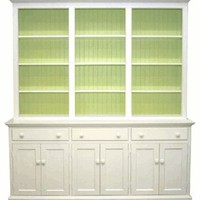 ashley river cupboard by seabrook classics furniture featured at babybox.com