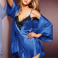 Satin Slip - Victoria's Secret