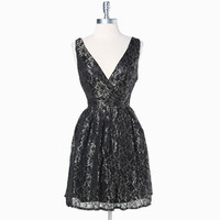 midnight minuet lace dress - $79.99 : ShopRuche.com, Vintage Inspired Clothing, Affordable Clothes, Eco friendly Fashion