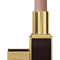 Women's Tom Ford Lip Color