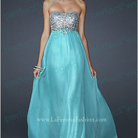 2012 Long Chiffon Cocktail Bridesmaid Formal Party Prom Dresses Wedding Gown