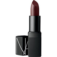 Summer Look matte lipstick - NARS - Lipstick - Lips - Shop Make-up &amp; colour - Beauty | selfridges.com