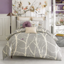 Anthology? Himalaya Comforter Set