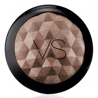 Limited-edition Metallized Eye Shadow