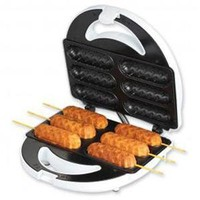 Smart Planet CDM-1 Corn Dog Maker: Amazon.com: Kitchen & Dining