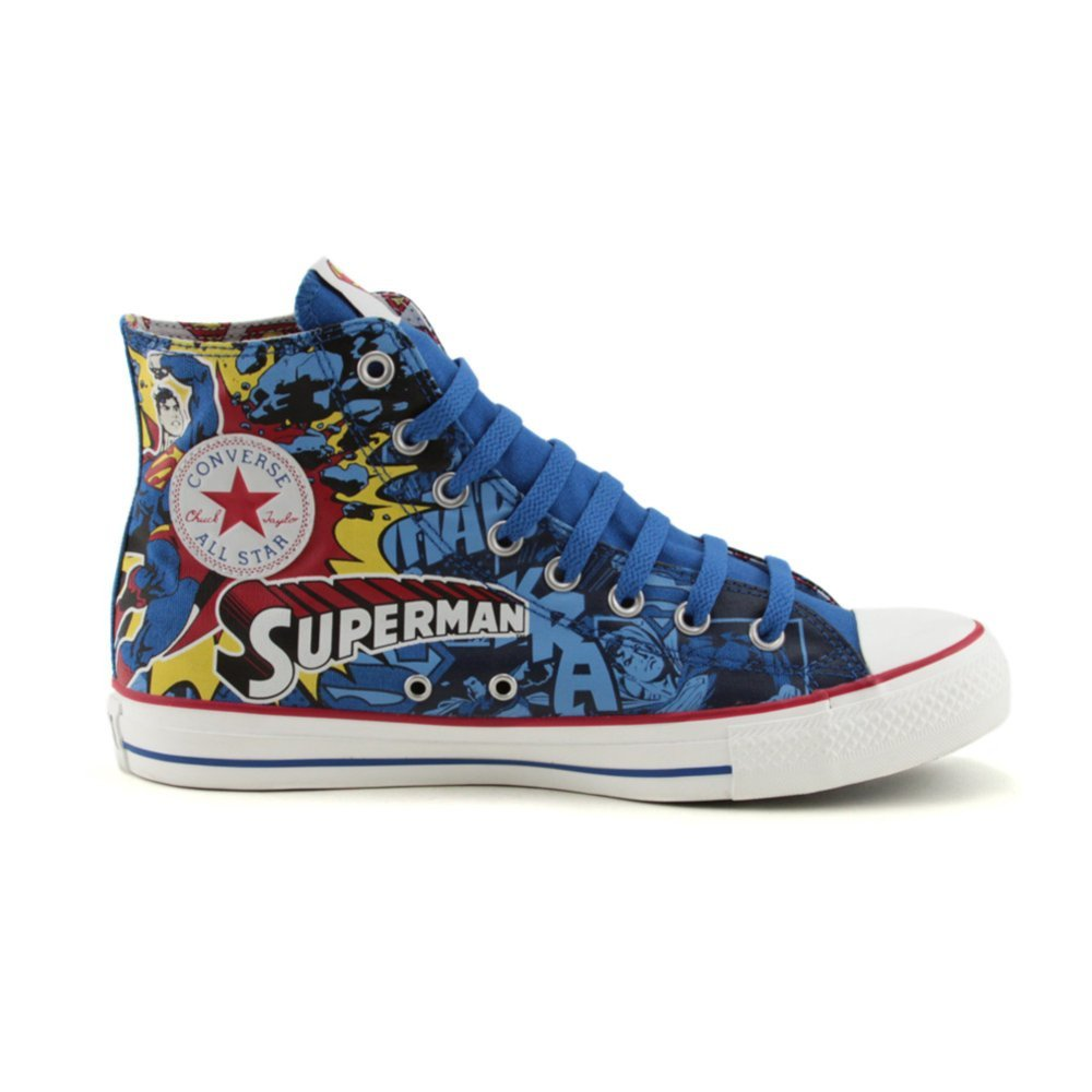 converse all hi superman athletic from journeys