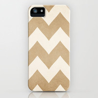 Biscotti & Cream iPhone Case by CMcDonald | Society6